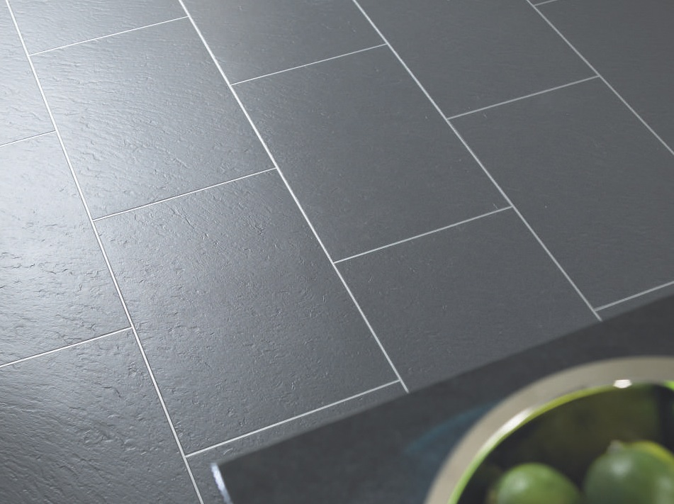 Amtico flooring, a speciality of Swales, is a fantastic product